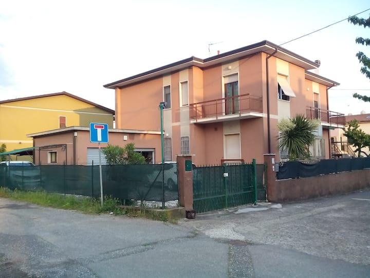 Villa Paradiso1