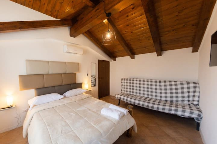 Country House Cascina San Michele