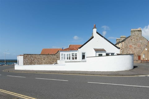 Lobster Pot Cottage, Anstruther, East Neuk