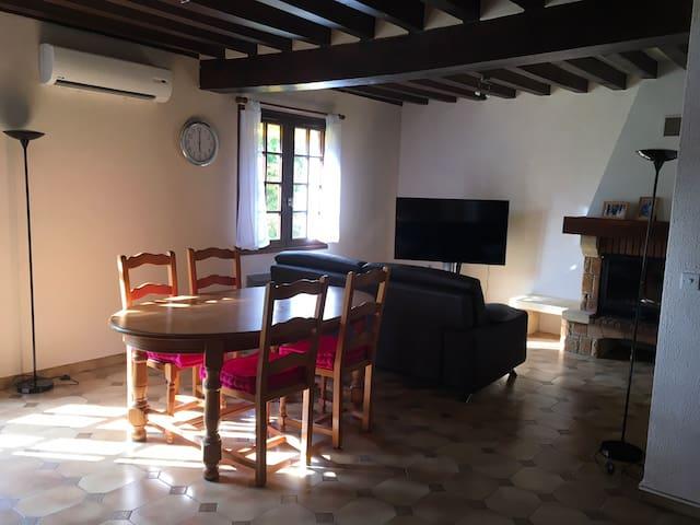 Coeur de Loire, Châteaux et zoo de Beauval