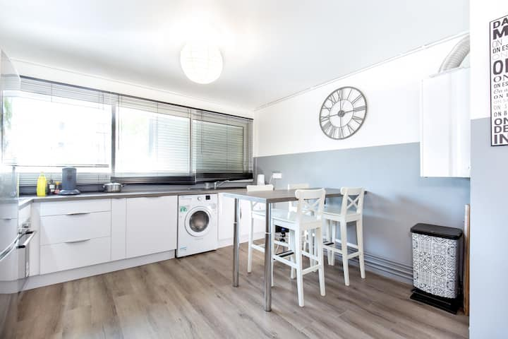 CHAMBRE INDIVIDUELLE TOULOUSE