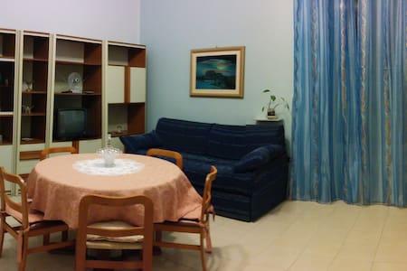 Limoncello's House - Ruvo di Puglia