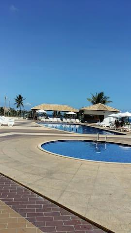 ONDINA APART O MELHOR DE SALVADOR