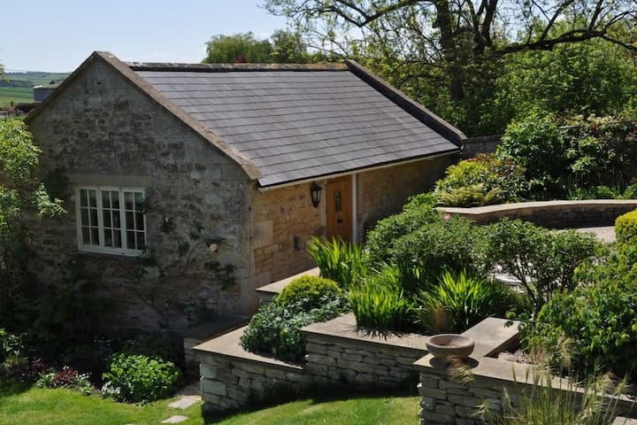 Lovely Cottage Wellow Bath
