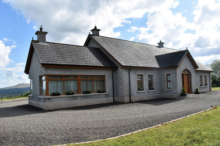 Glenshane Country House 5 Star