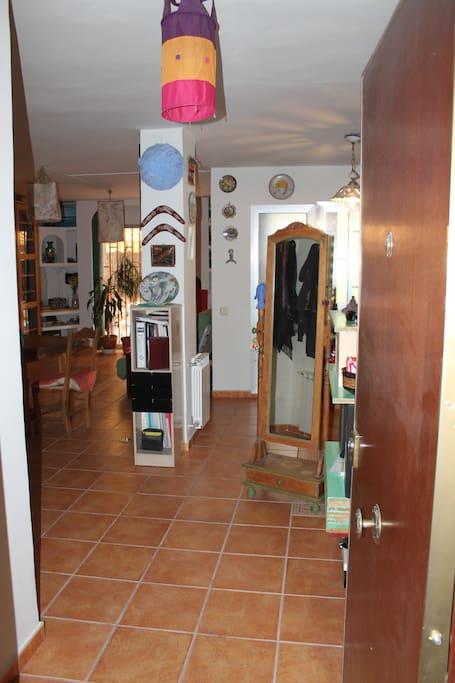 Apartamento en zona norte de alcobendas apartments for - Sofas en alcobendas ...