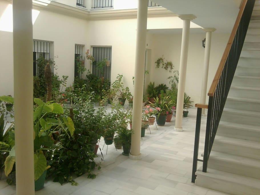 Coqueto apartamento en el puerto de santa mar a departamentos en alquiler en el puerto de - Apartamento en el puerto de santa maria ...