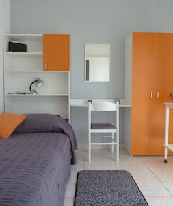 Comfortable And Lovely Single Room - Dubrovnik - Apartment