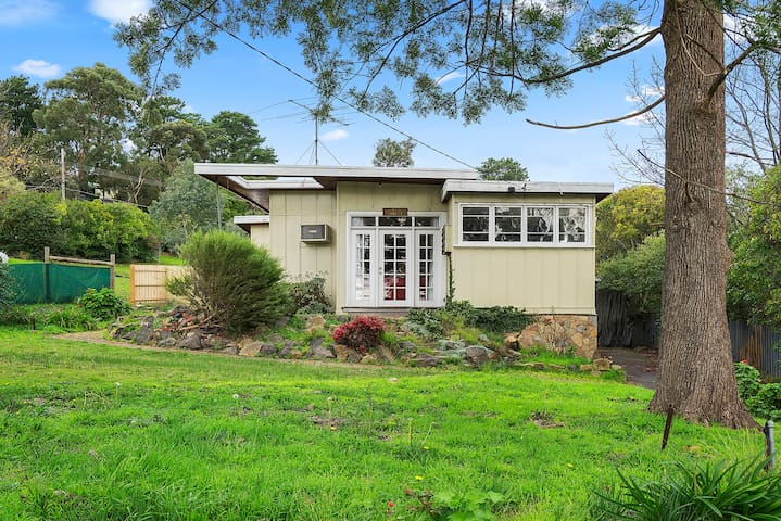 Lilydale House 3 Bedrooms