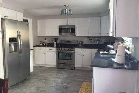 2016 US Open - House for rent - Oakmont