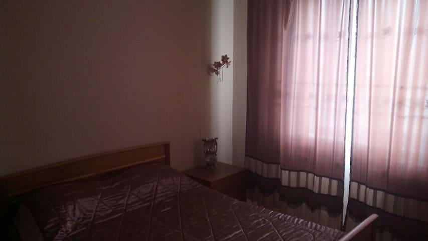 Сдам 1 ком. Квартиру. - Минск - Pis
