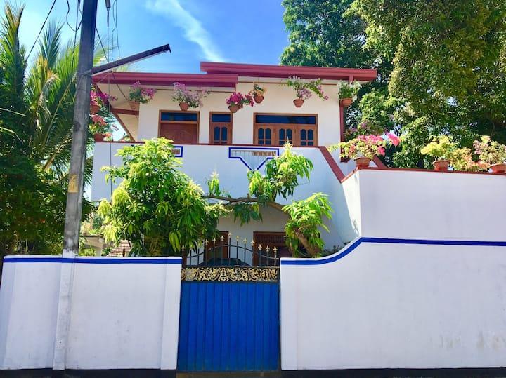 Su Casa Weligama