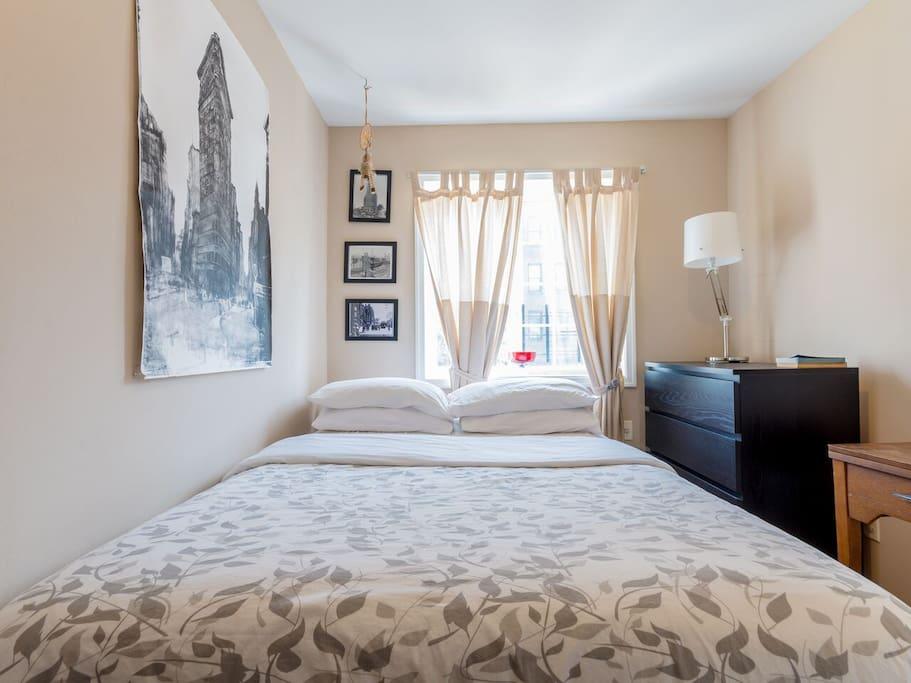 chambre louer avec salle de bain appartements louer brooklyn new york tats unis. Black Bedroom Furniture Sets. Home Design Ideas