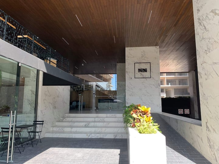 Lujoso  Grand loft en mejor zona de León, Naran.