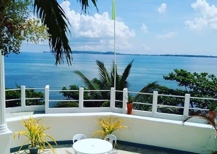 Palhi Resort-Sungriz