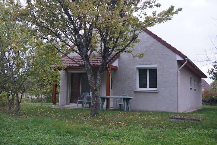 Villa Maryane 2