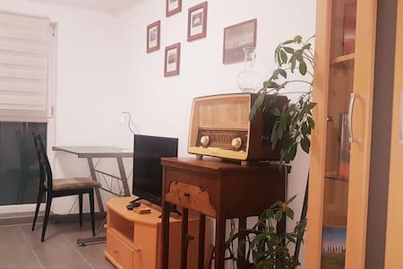 Casa del Mario / Lissabon