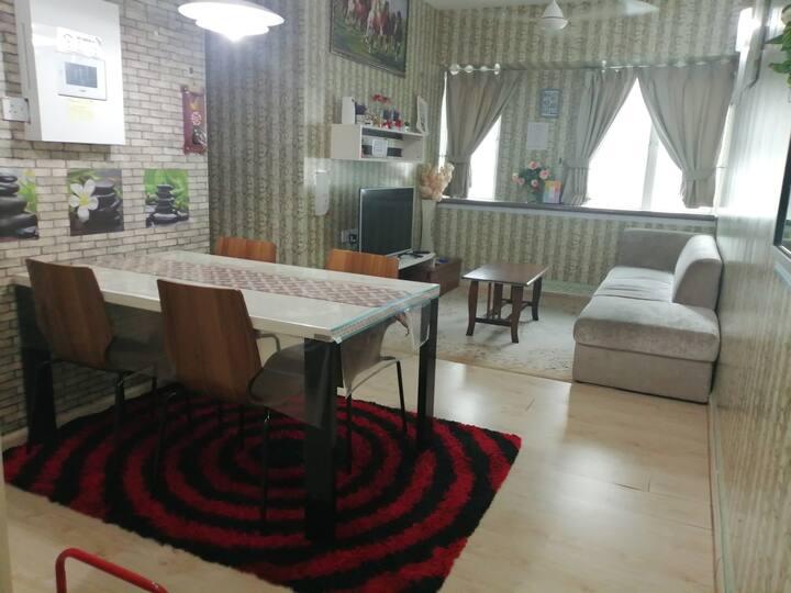 Jasura Guest House