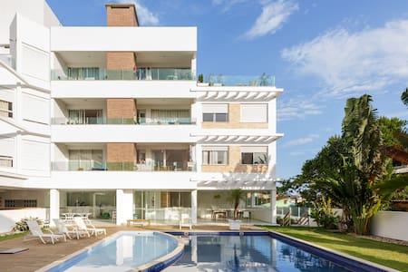 Ap do surf - Apartment