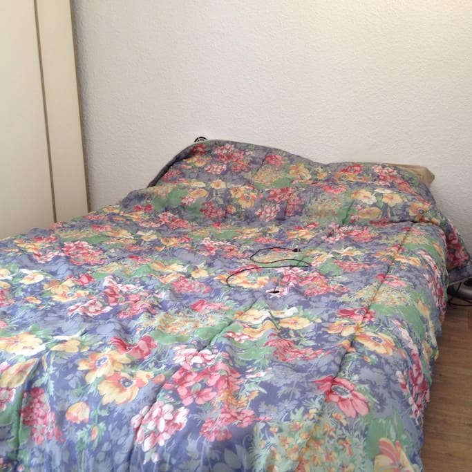 Beautiful room near the beach chambres d 39 h tes louer for Chambre d hotes paca