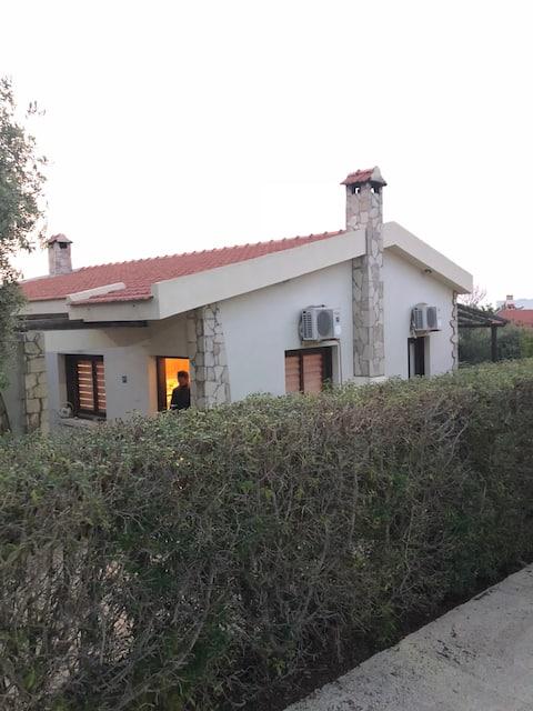 N&K Guest Houses (Karpaz Marina House)