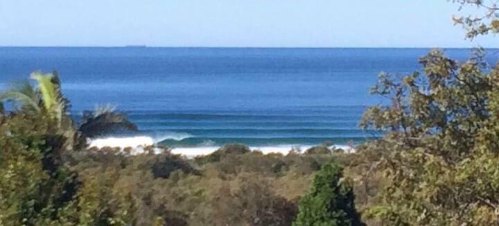 Ocean View Paradise (2)
