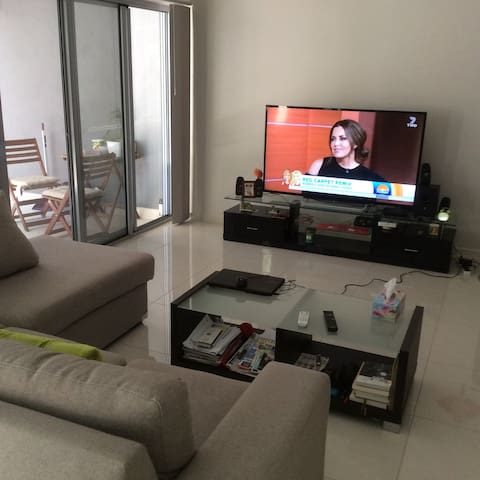 A great place to relax & recharge - Nundah - House