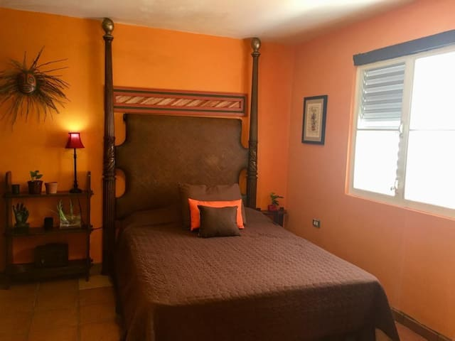 Casazul Beach House One Bdrm Apt./ w Pool