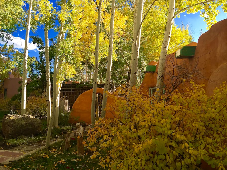 Quot El Santuario Quot Houses For Rent In El Prado New Mexico