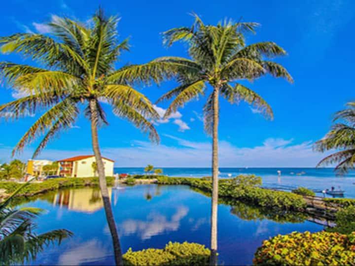 Florida Bay Club / Key Largo, FL
