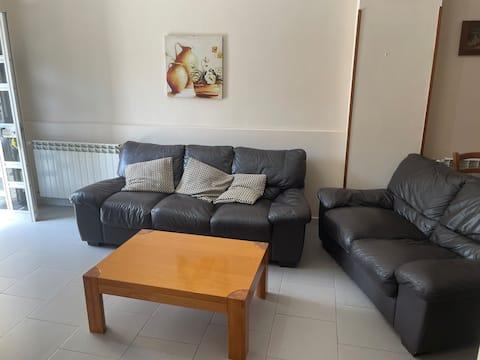 Appartamento Roccella Ionica