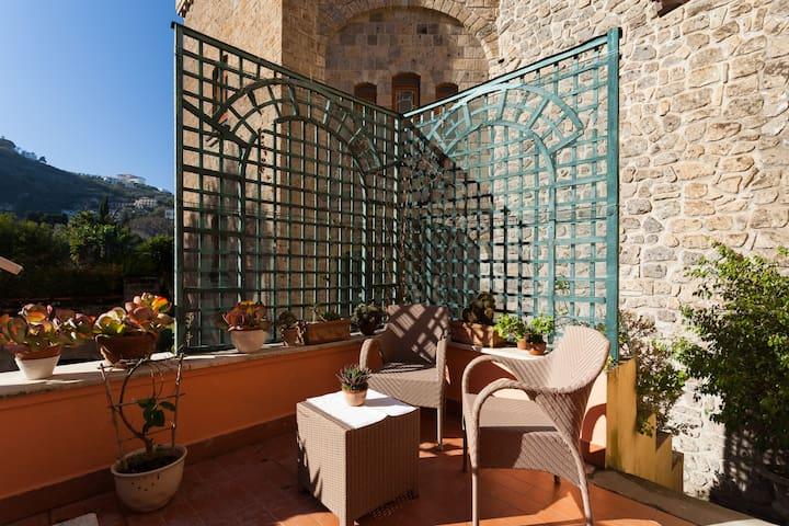 La Casa Sorrentina - Sorrento - House