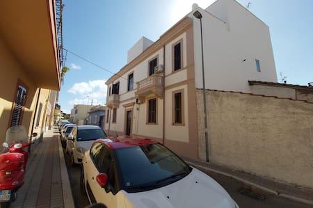 Civitavecchia, a quality and convenient stay!