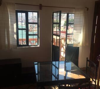 Small house in the heart of Guanajuato - Guanajuato - House