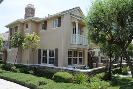 Top 20 rancho cucamonga vacation rentals vacation homes New homes in rancho cucamonga near victoria gardens