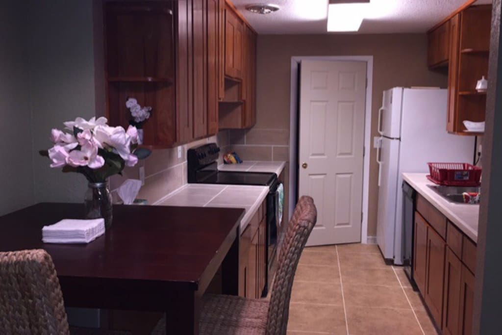 Rooms For Rent Lynnwood Wa