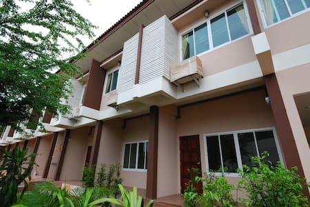 สกุตาเพลส : Sakulta Place - Nakhon Ratchasima