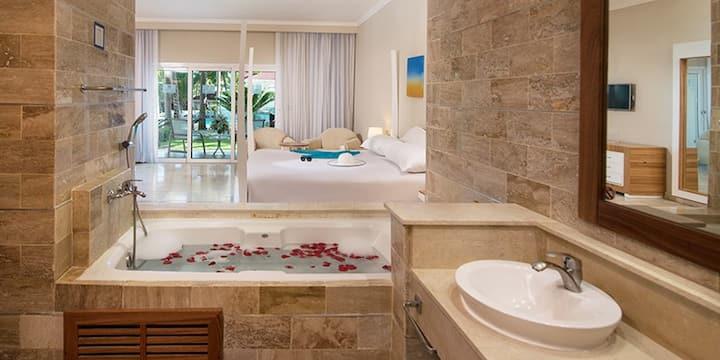 Puerto Plata Cofresi Palm Beach & Spa Resort