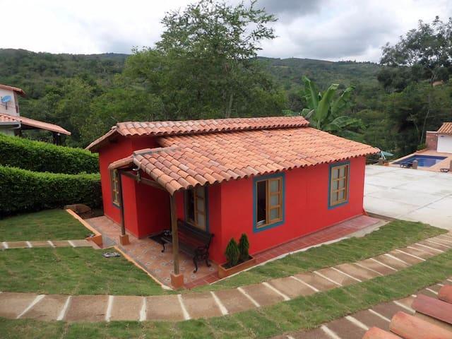 Aires de Casagrande ref.3