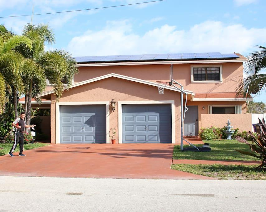 Rooms To Rent In Deerfield Beach Florida