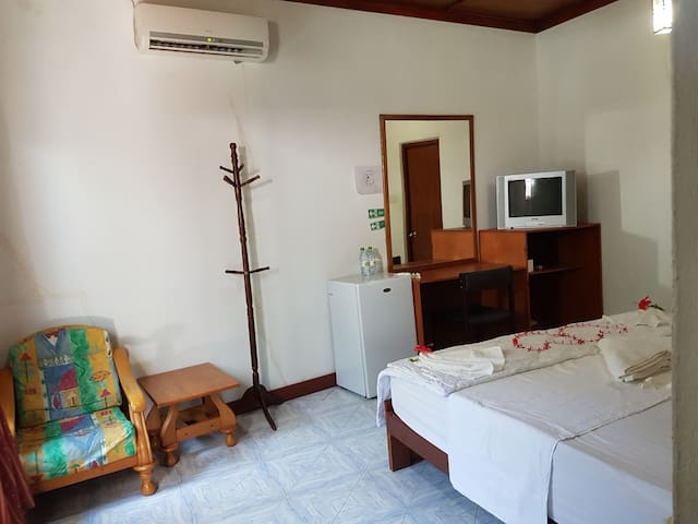 Goby Lodge & Guesthouse