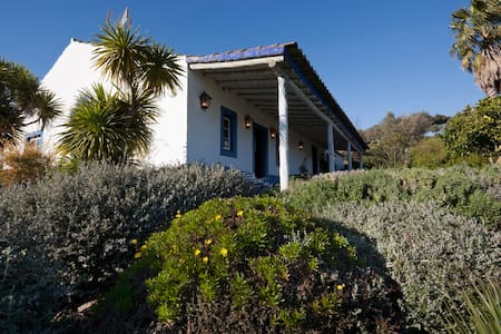 Country House /Estremoz/ Portugal - Estremoz