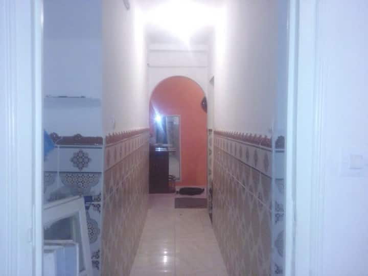 Apartment in Blida