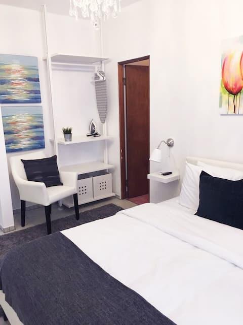 Comfortable and Elegant, Aibonito Hotel - 202