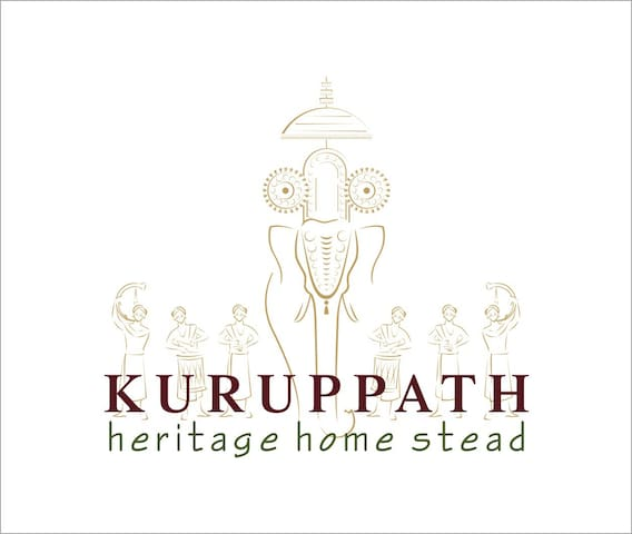 KURUPPATH HERITAGE HOMESTEAD