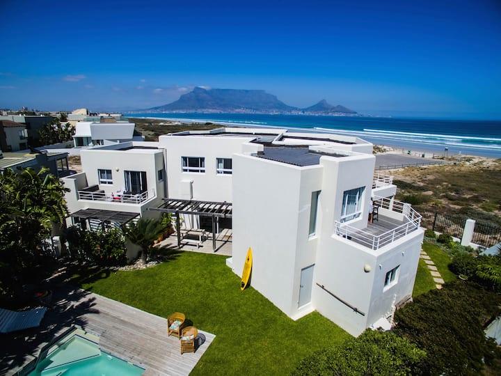 ocean12_beach apartment_DownWind