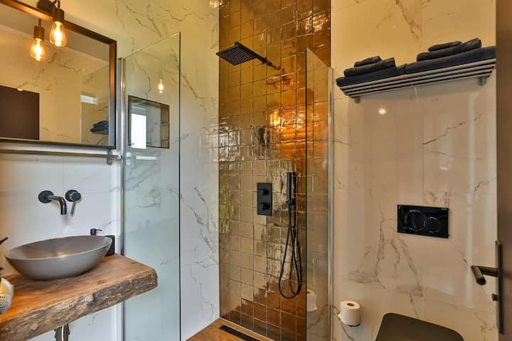 City Loft Private Appartement Own Entrance Lofts For Rent In Garrelsweer Groningen Netherlands