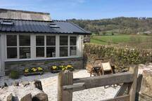 The Apple Store ~ Rural Self Catering Apartment