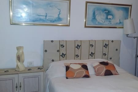Nice apartment -2 bedrooms  in El Fraile with WiFi - Fraile