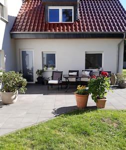 Villa Wirth